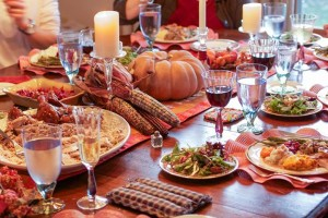 1395889 739113602770177 832868814 n 300x200 Start your own healthy Thanksgiving Tradition!
